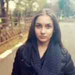 Megan Kash Meyers's avatar
