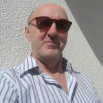 Jasminko J J Jahić's avatar